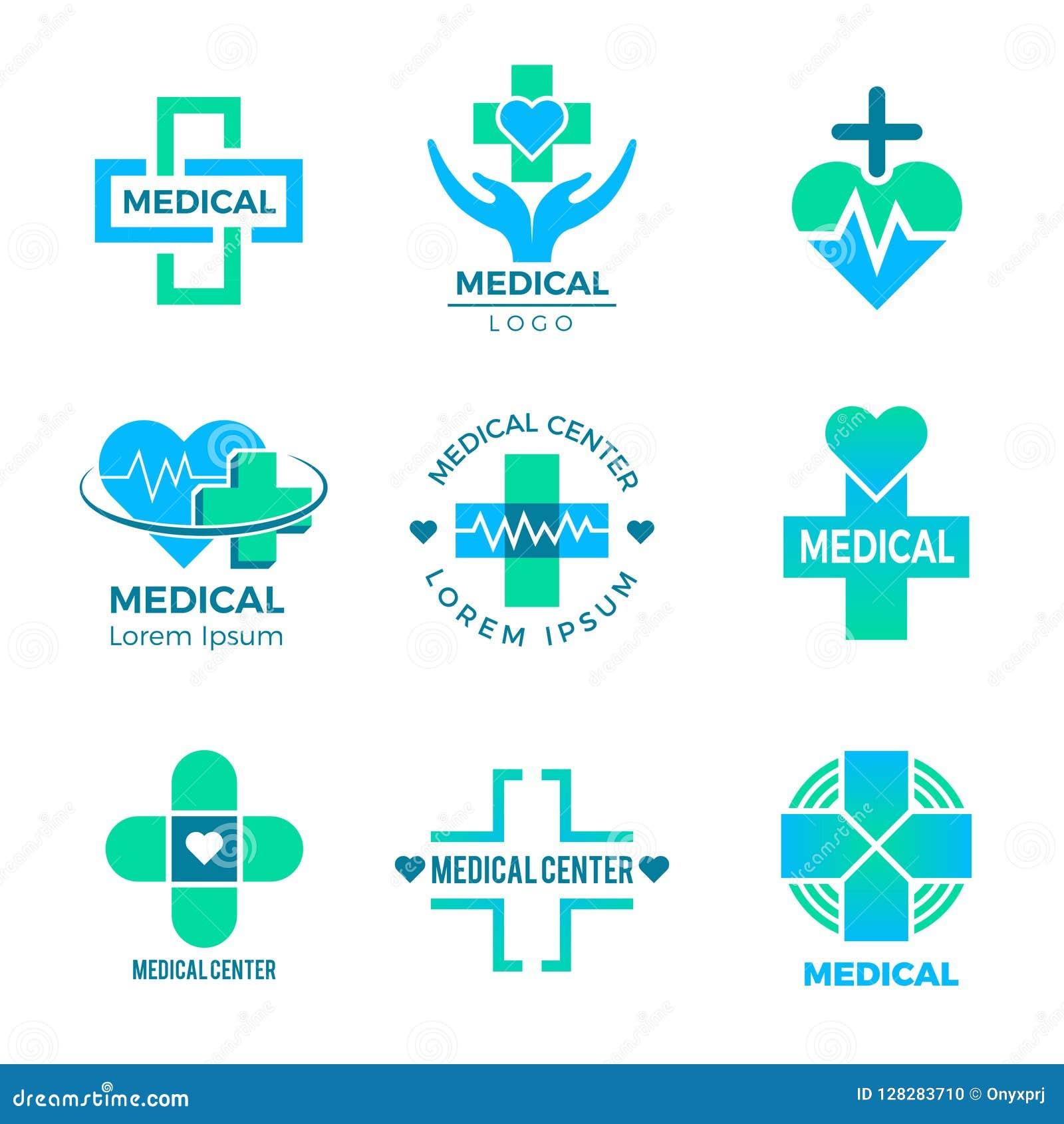 Building, center, medical, clinic, conditioning, hospital, rehabilitation  icon