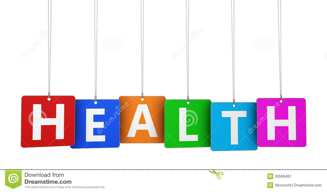health-tags-healthy-lifestyle-concept-sign-word-colorful-hanged-design-isolated-white-background-50568481.jpg