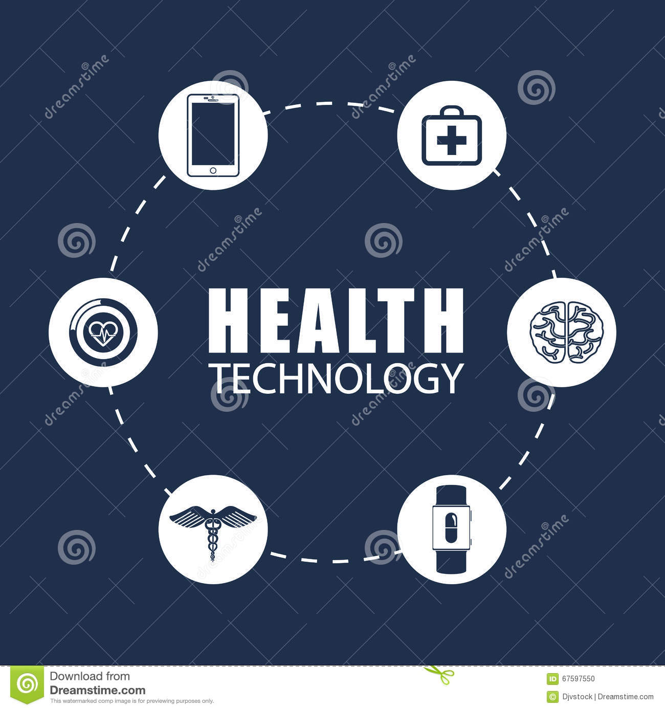 how technology shapes health care essay Impact of technology on health care essay sample information and communication technology has been adopted and implemented within various sectors of the economy this is attributed to the benefits of technology in facilitating organizational activities and processes and its use in meeting the changes which characterize the modern society.