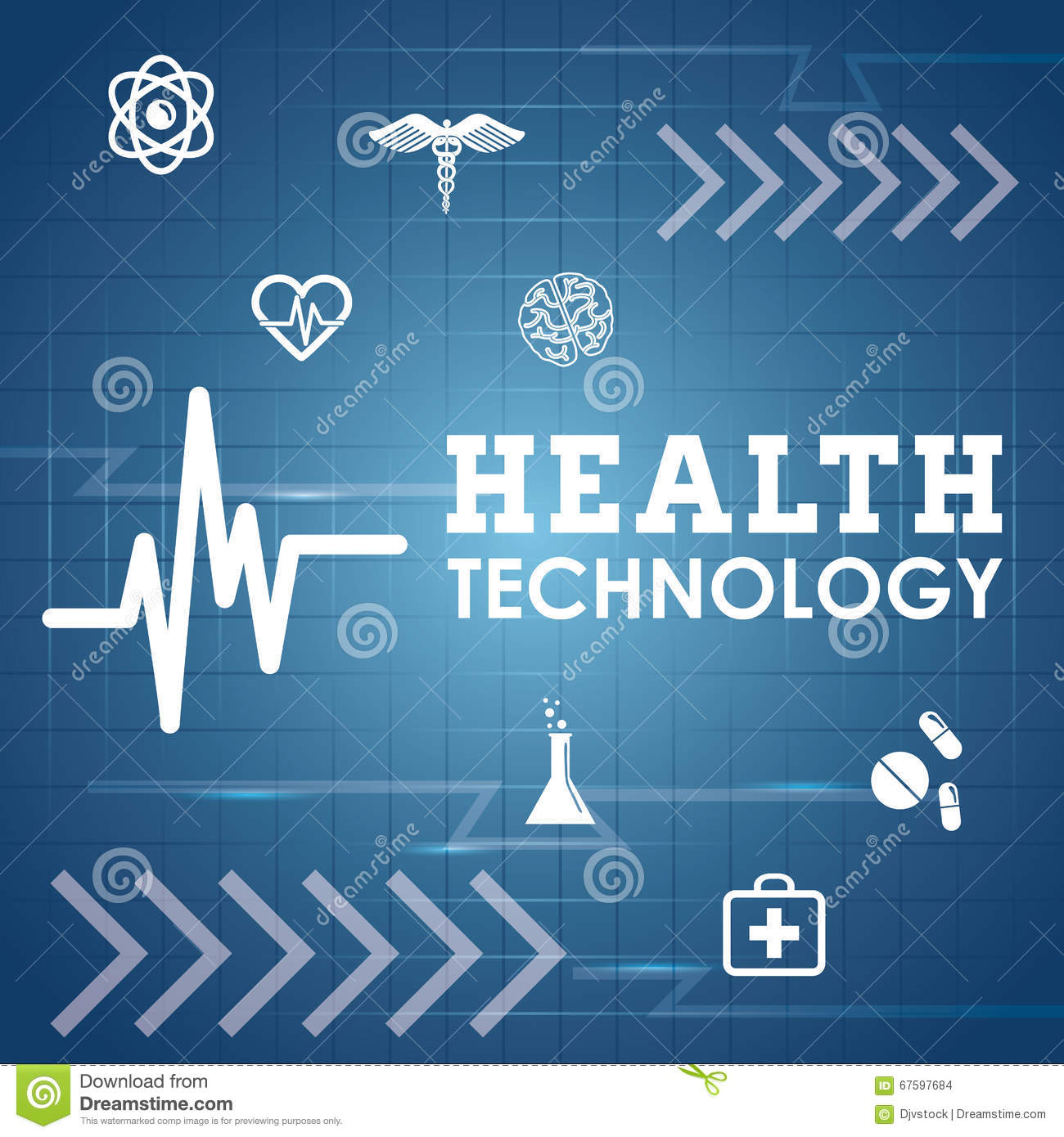 Health Technology Design Stock Vector Illustration Of. Computer Services Wilmington Nc. Affordable Nursing Programs Server Load Test. Florida Insurance Quotes Forming A Nevada Llc. Vmware Certification Course Donation Of Cars. Reverse Mortgage Application. Chiropractic Telemarketing Companies. Cast Of Sherlock Holmes 2 Internet Everett Wa. Social Work Statement Of Purpose