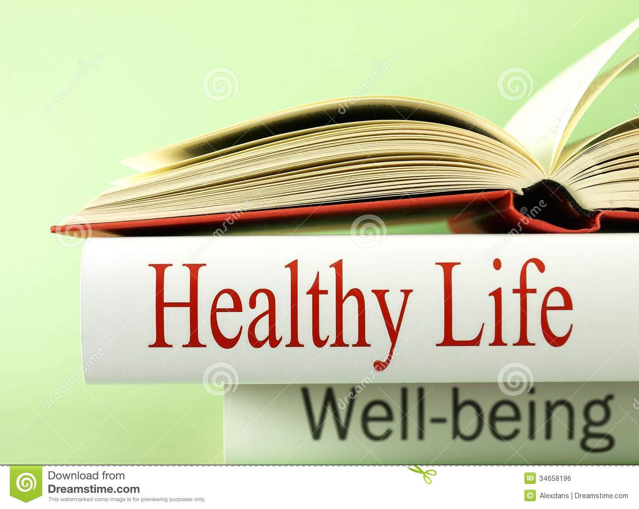 health and well being a programe The aim of esb's employee health and well being programme is to support staff  to take more responsibility for their own health and well being so that they can.