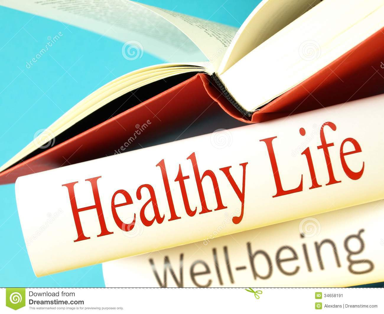 health and wellbeing There are numerous possibilities/methods to empower personal health and well-being learn more today.