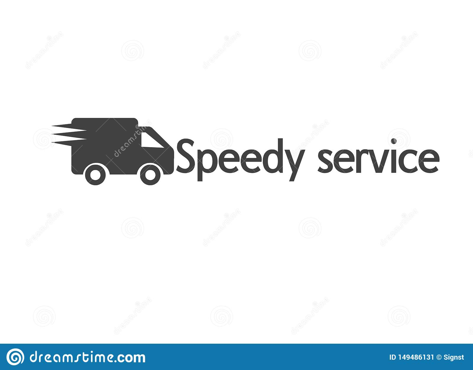 New vectors and logos for