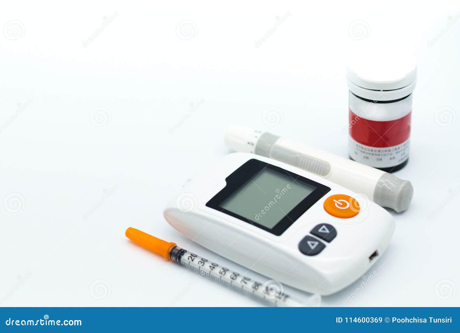 The use of glucose in medicine 98
