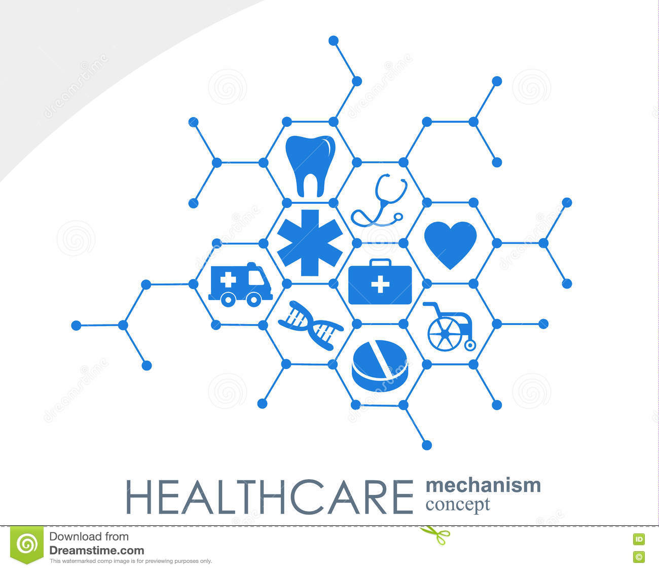 connected for healthcare Leverage harman's connected health solutions that includes medical connectivity and interoperability, patient data storage and decision support applications.