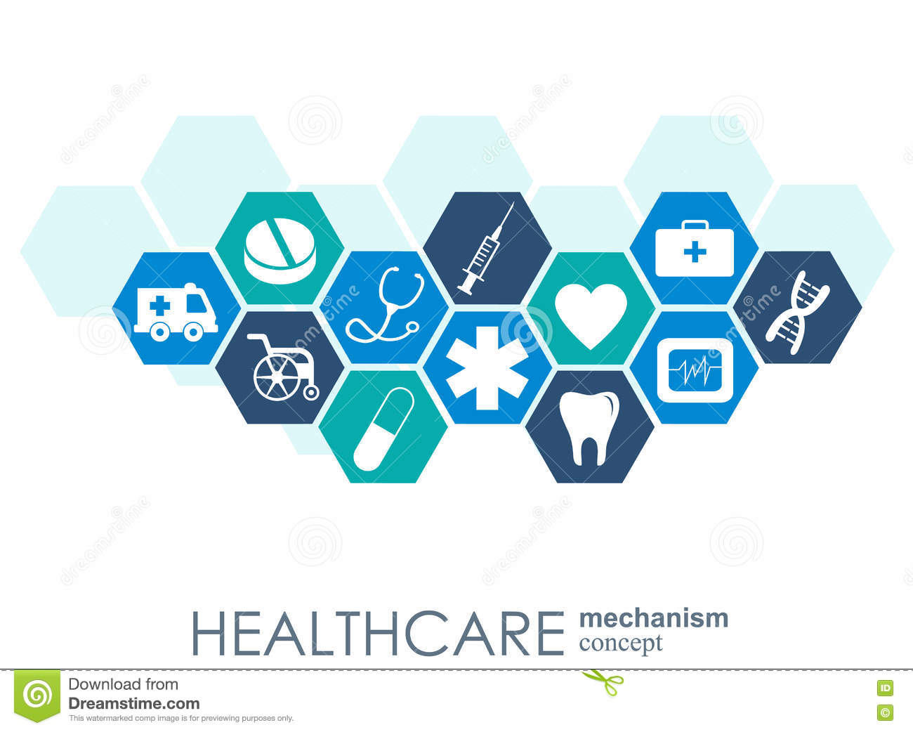 healthcare-mechanism-concept-abstract-background-connected-gears-icons-medical-health-strategy-care-medicine-network-78943597.jpg