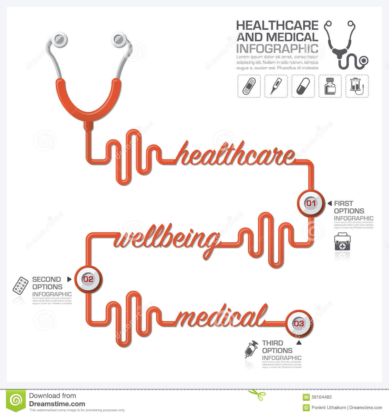 medical timeline template - gse.bookbinder.co, Powerpoint templates