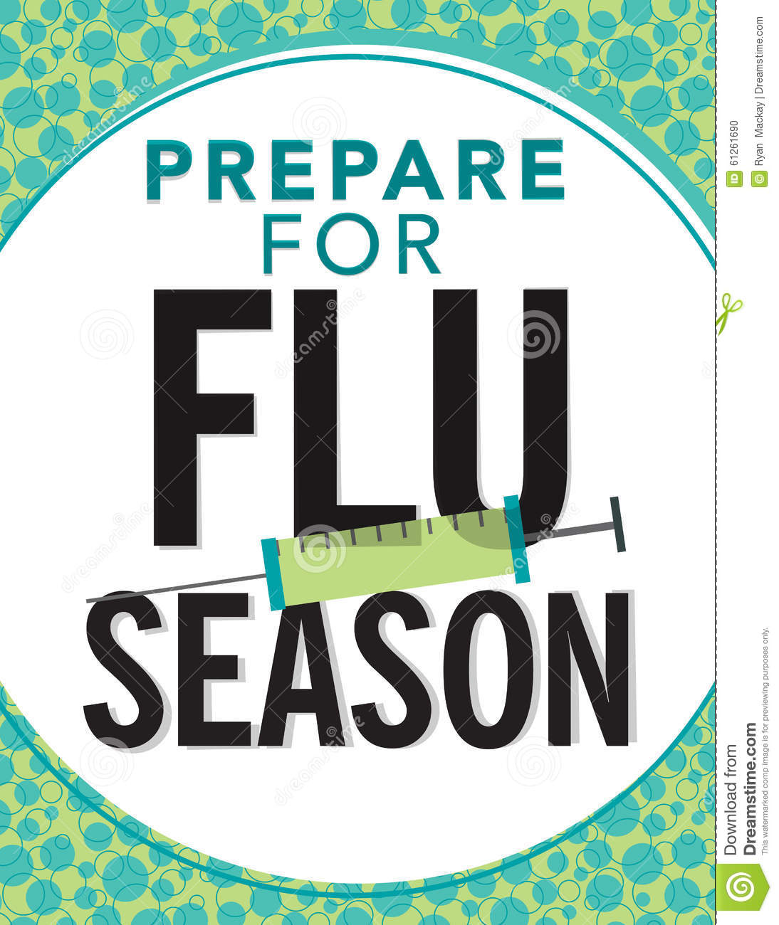 healthcare-poster-health-care-syringe-prepare-flu-season-61261690.jpg