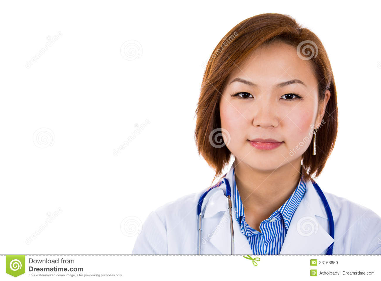healthcare professional We are the professionals a professional framework nursing agency who knows how to fulfil your staffing needs.