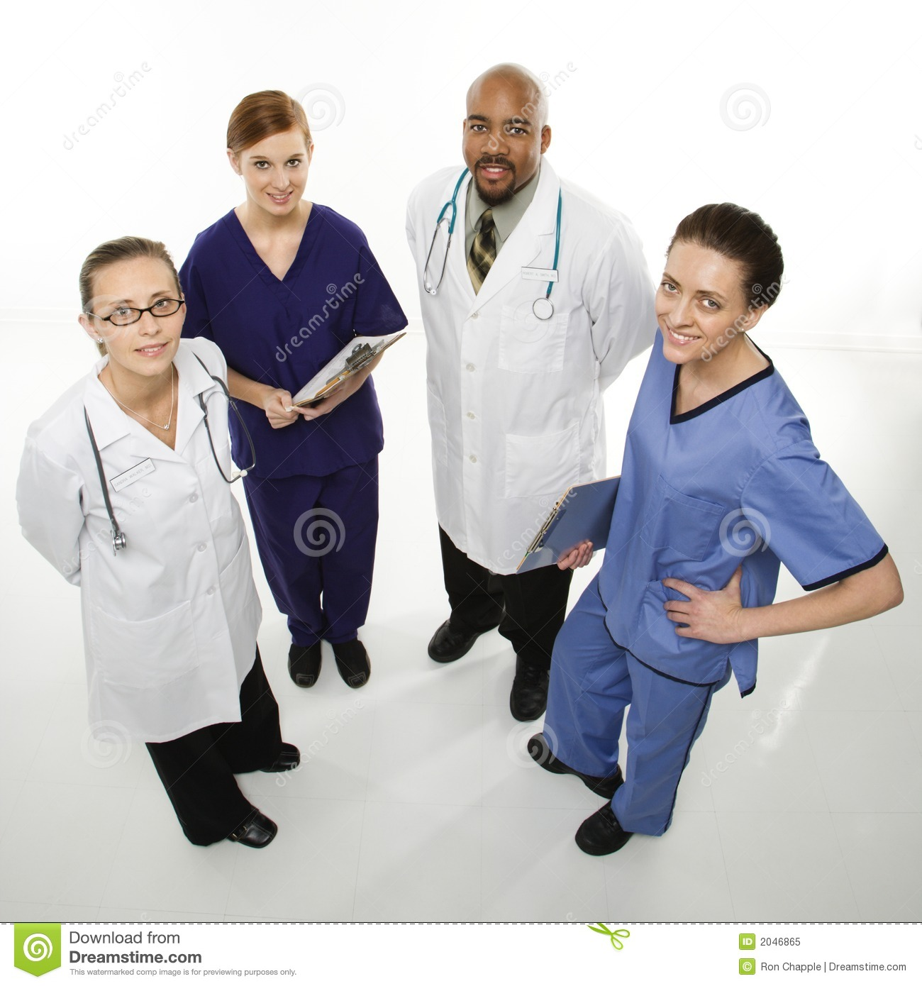 the obstetriciangynecologists and women healthcare Pregnant women can minimize the healthcare blue book cites $30 wilson m, navin tr, gibbs r, schulkin j (2001) survey of obstetrician-gynecologists in the.