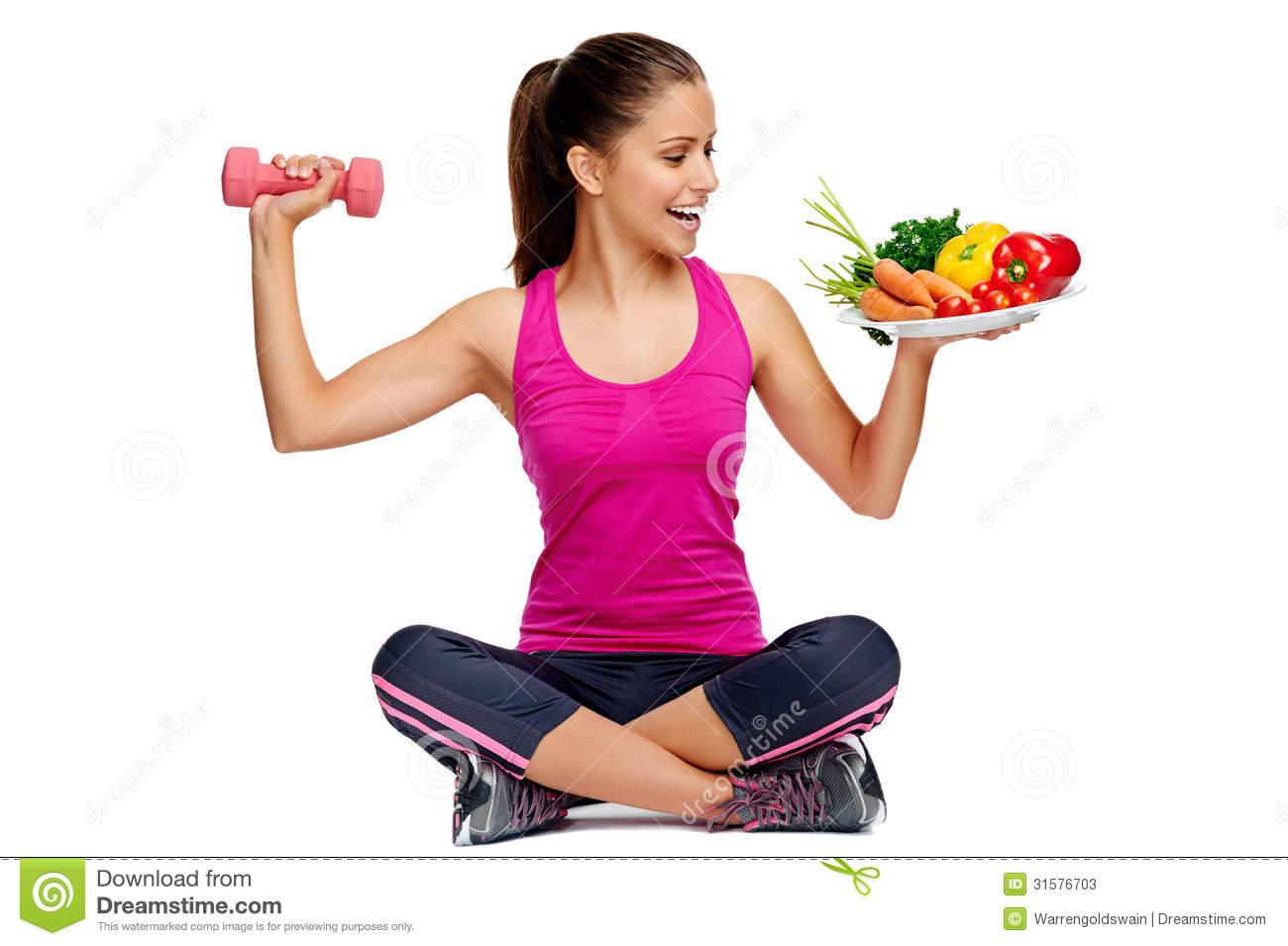 ... eating and exercise for weightloss diet concept mr yes pr no 5 1568 63