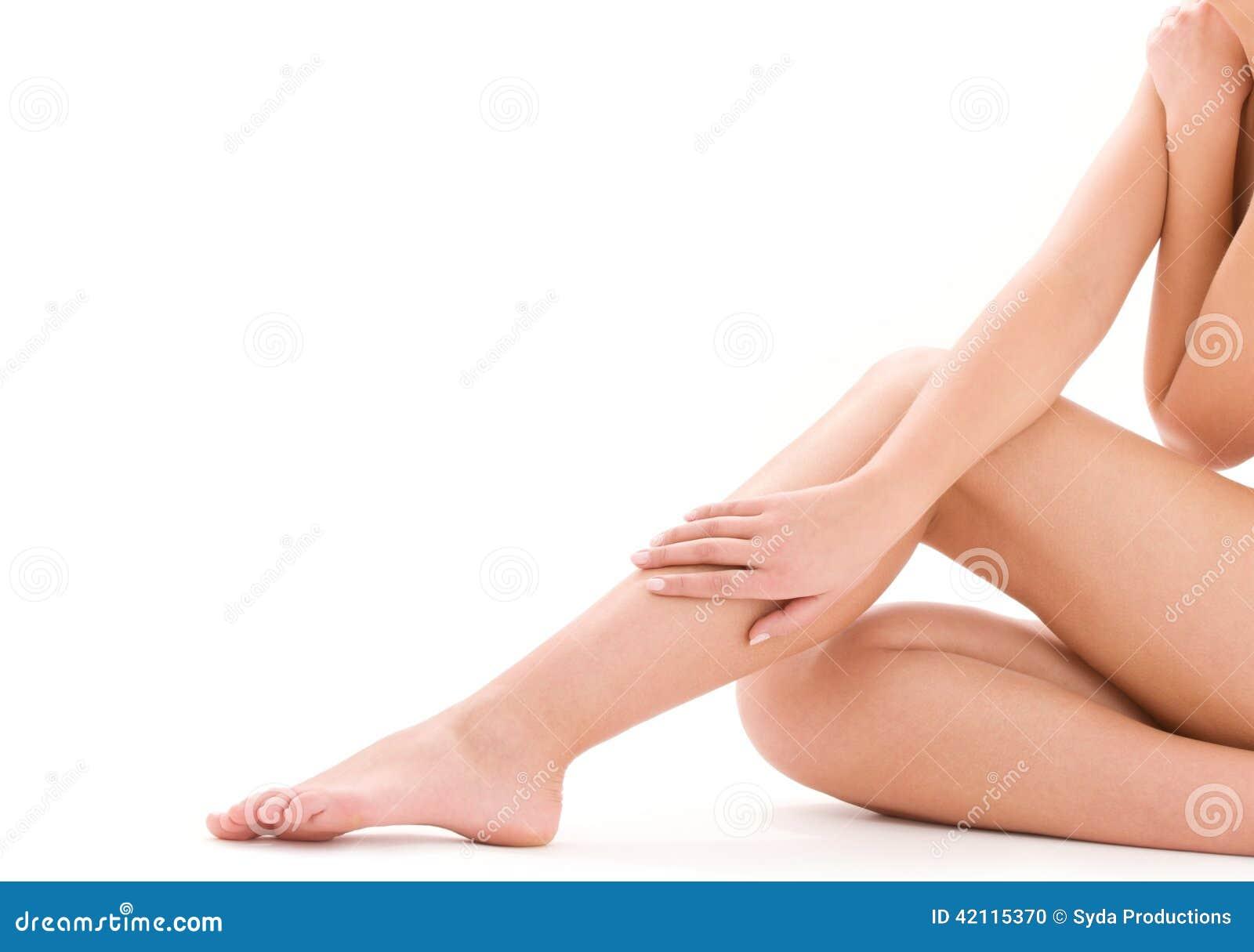 Фотографии ног женщин 13 фотография