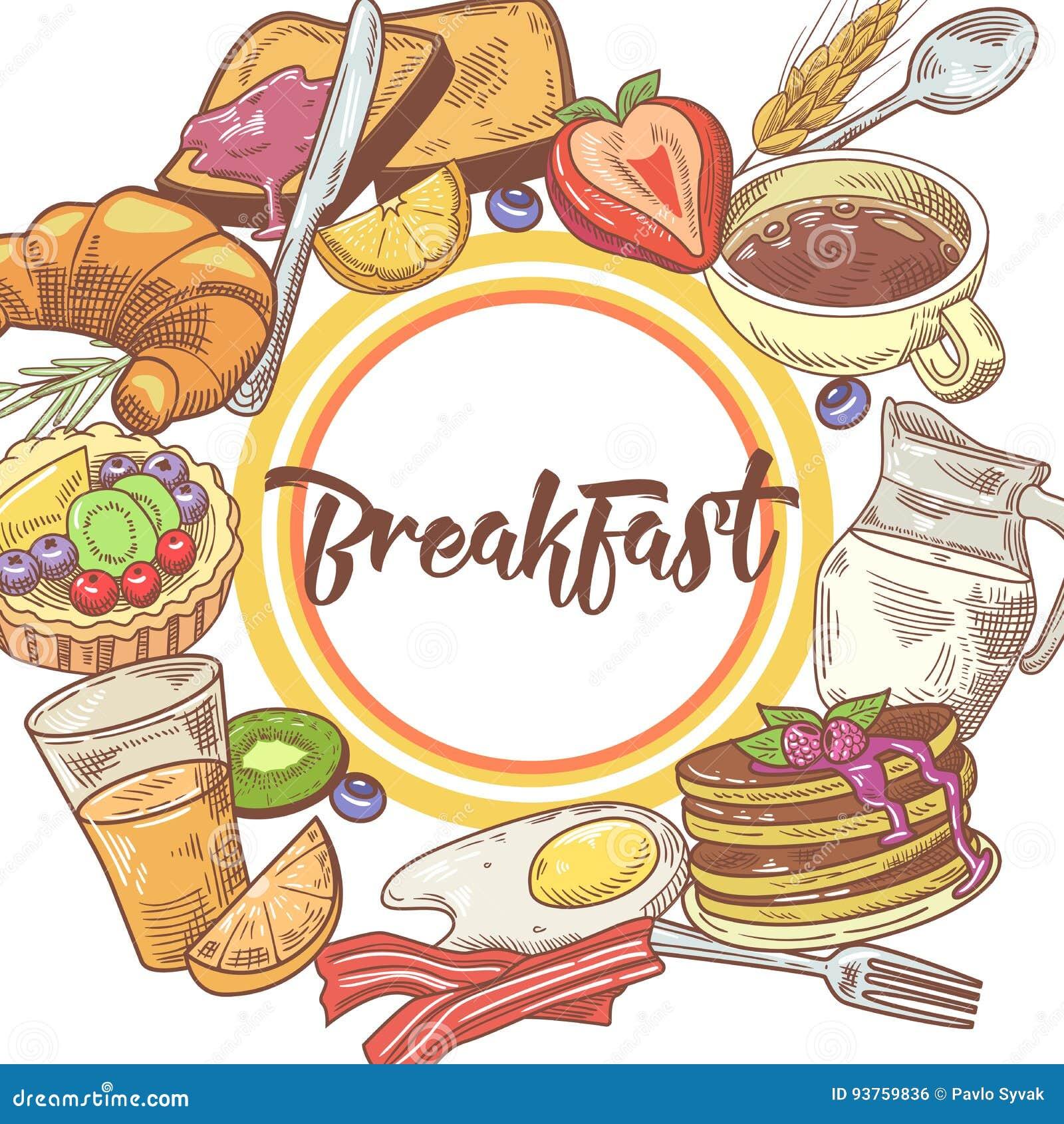 Cornflakes cartoons illustrations vector stock images for Eco cuisine design avis