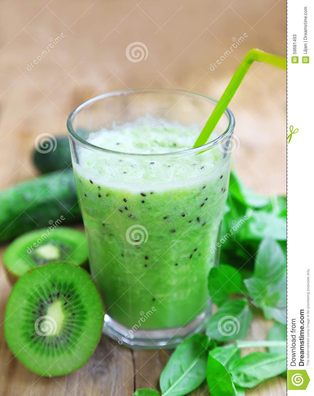 fruit pies healthy smoothies with spinach and fruit
