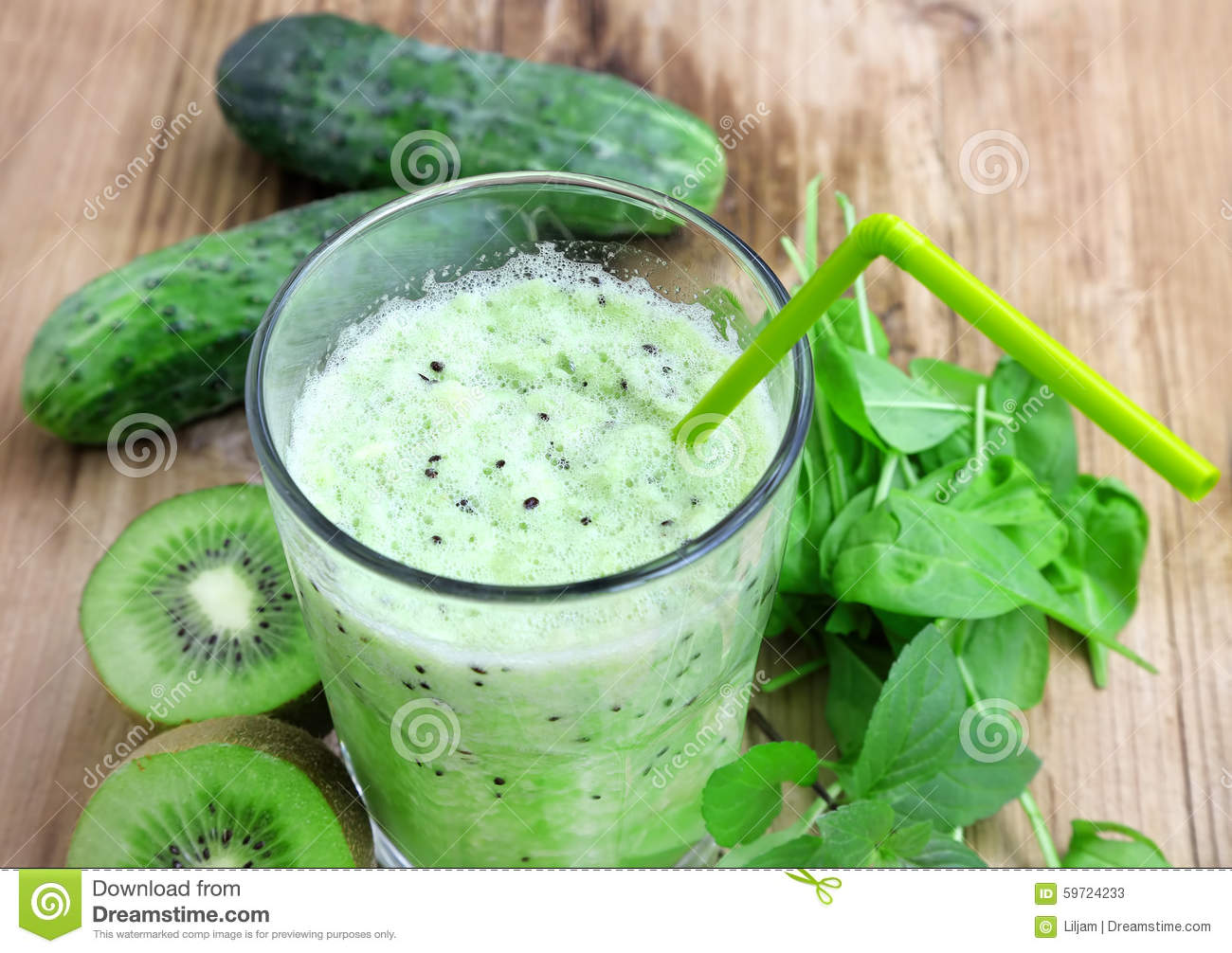 are cucumbers a fruit healthy frozen fruit smoothies