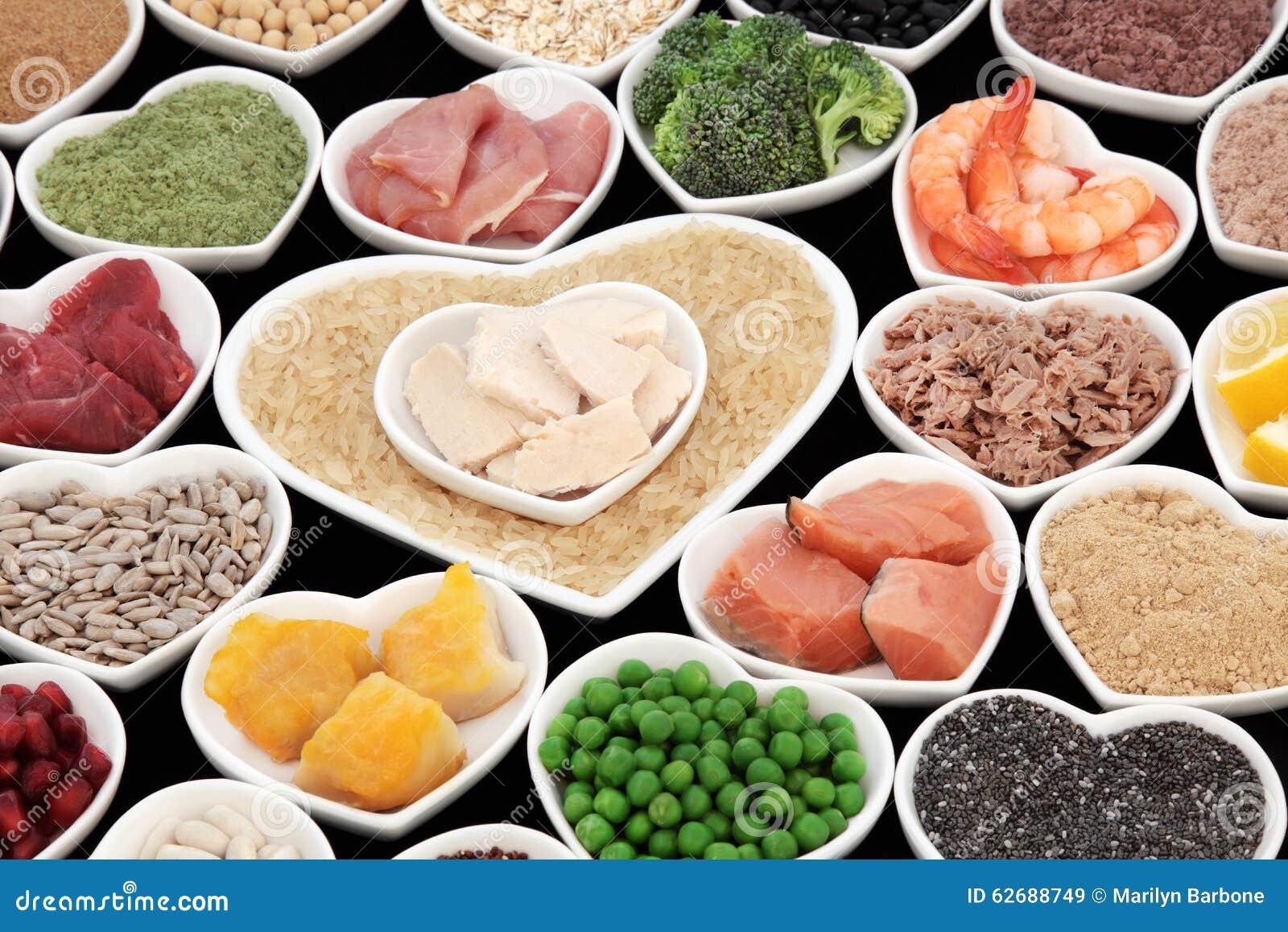 Healthy diet food stock image image of hemp maca fresh for Fish and veggie diet