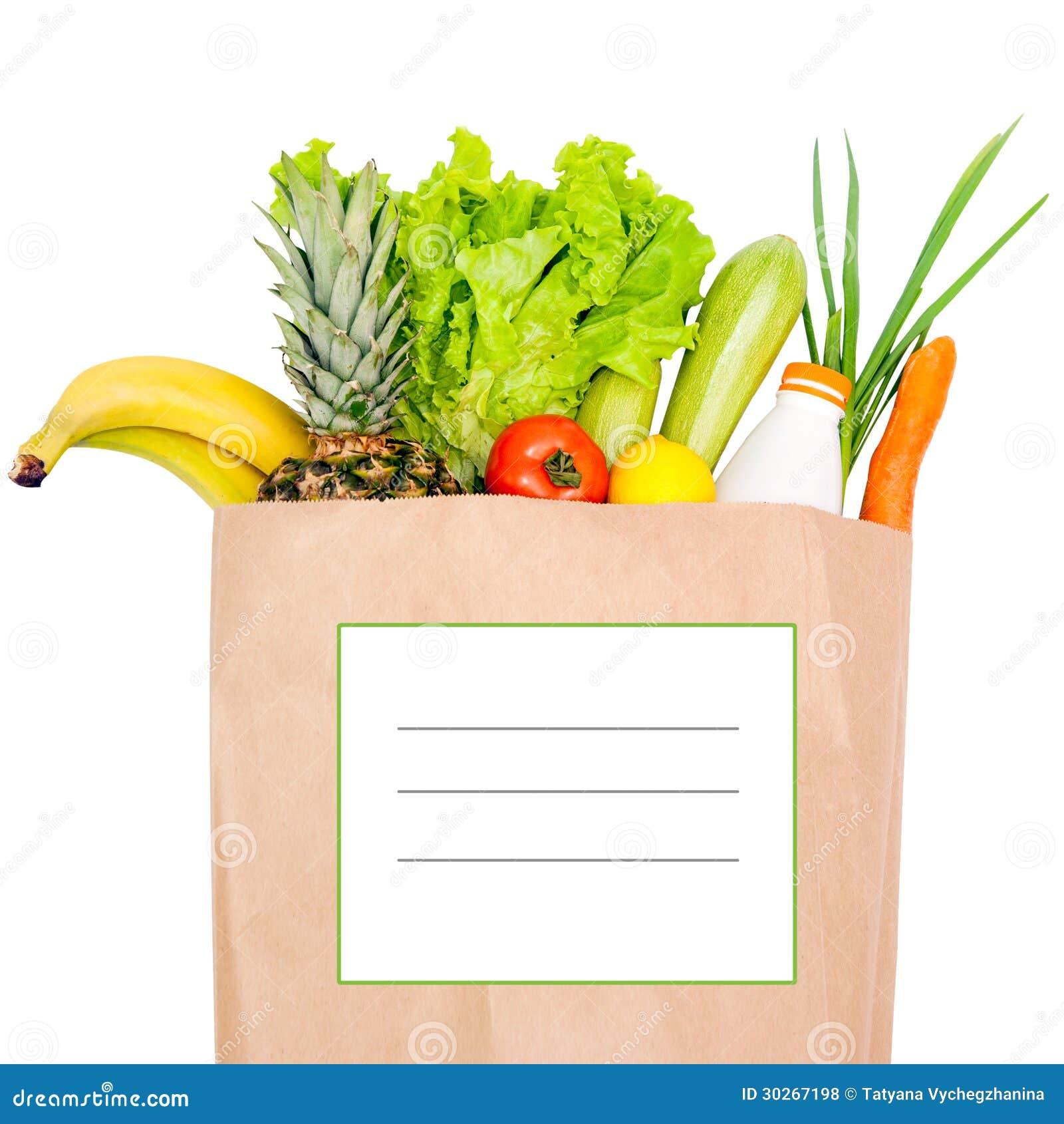 Eating Healthy Foods Essay