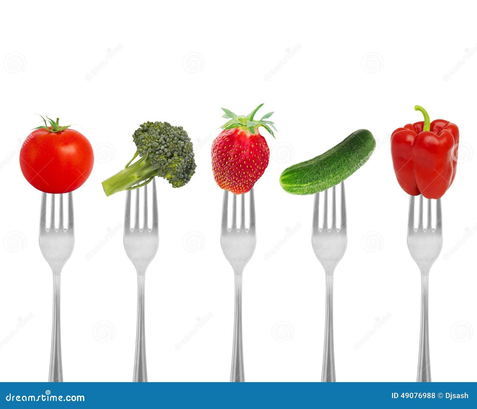 healthy-diet-organic-food-forks-vegetables-berries-concept-nutrition-49076988.jpg