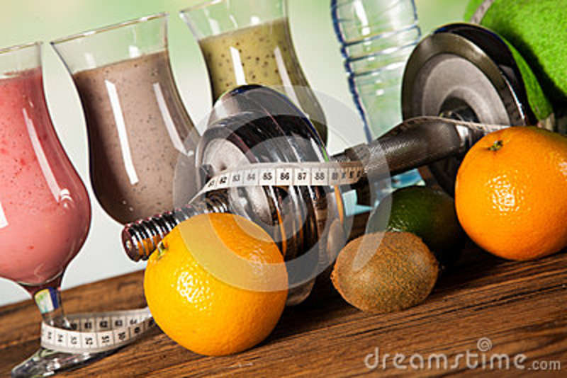 is a fruit diet healthy healthy fruit shakes