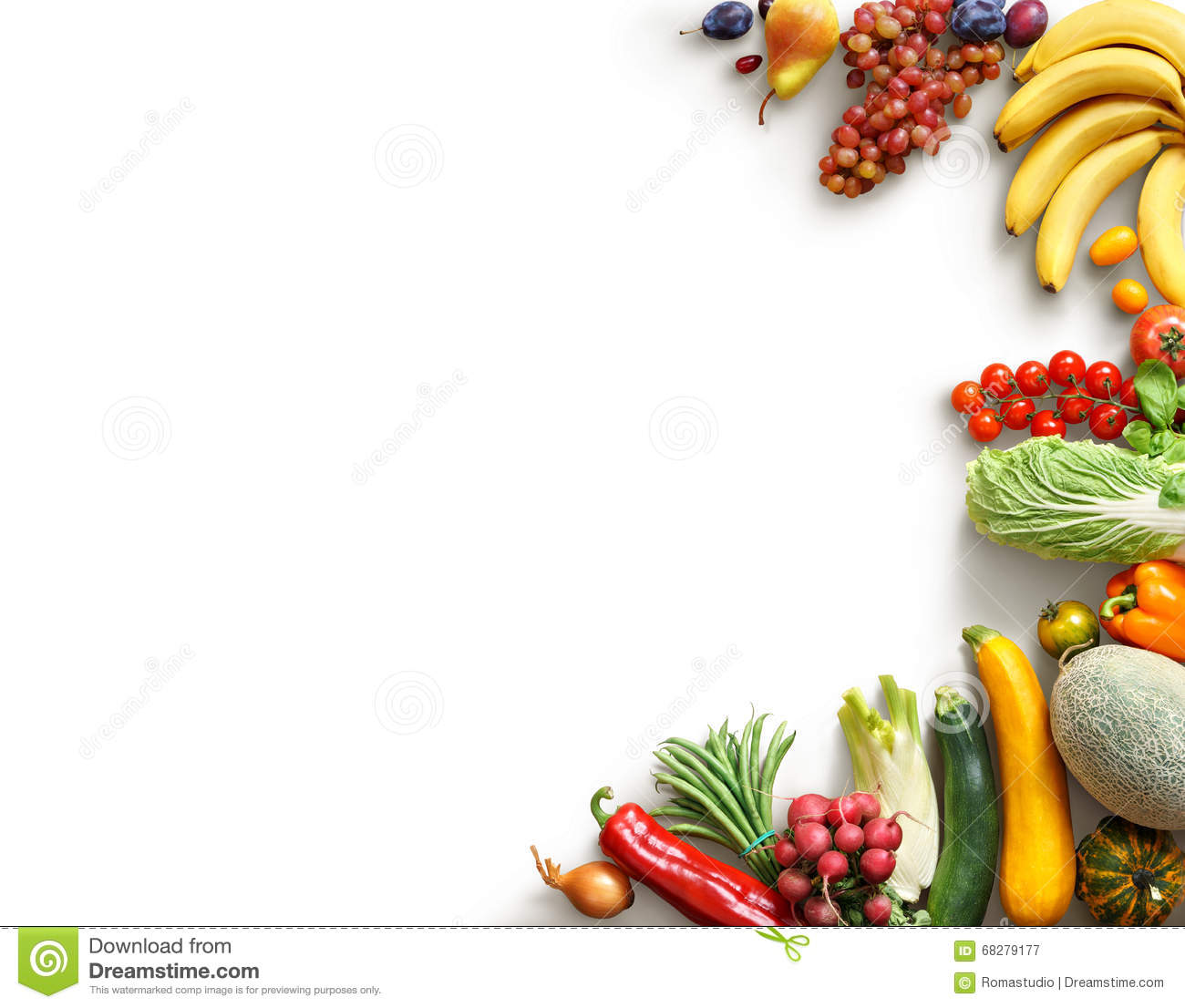 Healthy Living - PowerPoint PPT Presentation