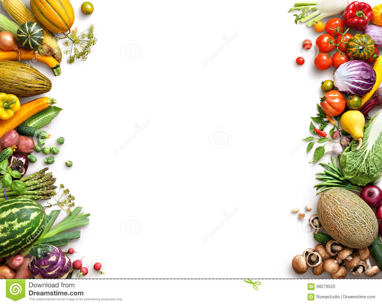fruits that are green healthy food fruits and vegetables