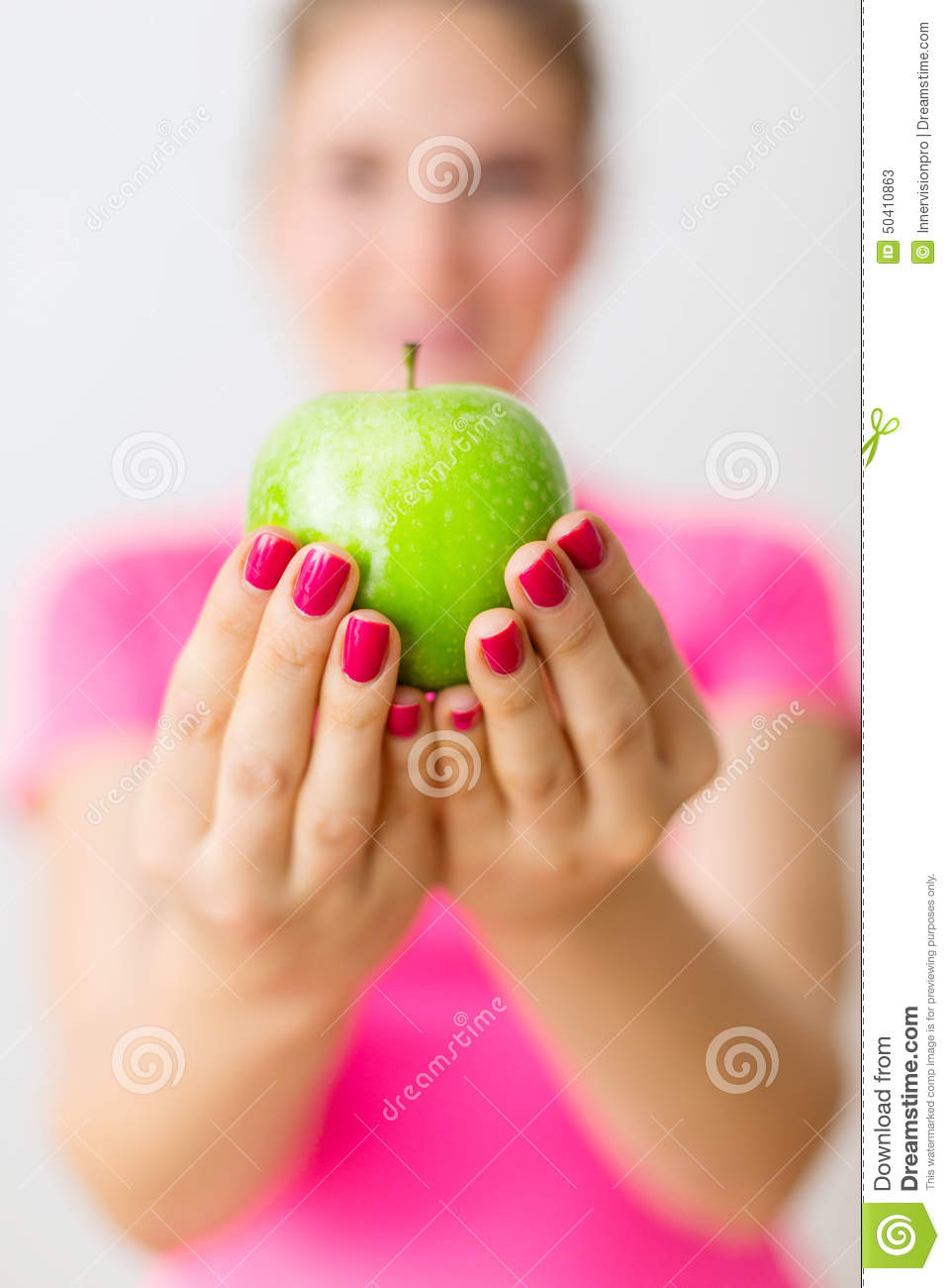 concept essay eating healthy Healthy eating essay example if we don't eat healthy and stay healthy you can order a custom essay on healthy eating now posted by.
