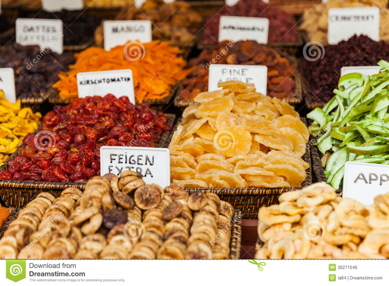 eating healthy fruits dried fruit healthy snack