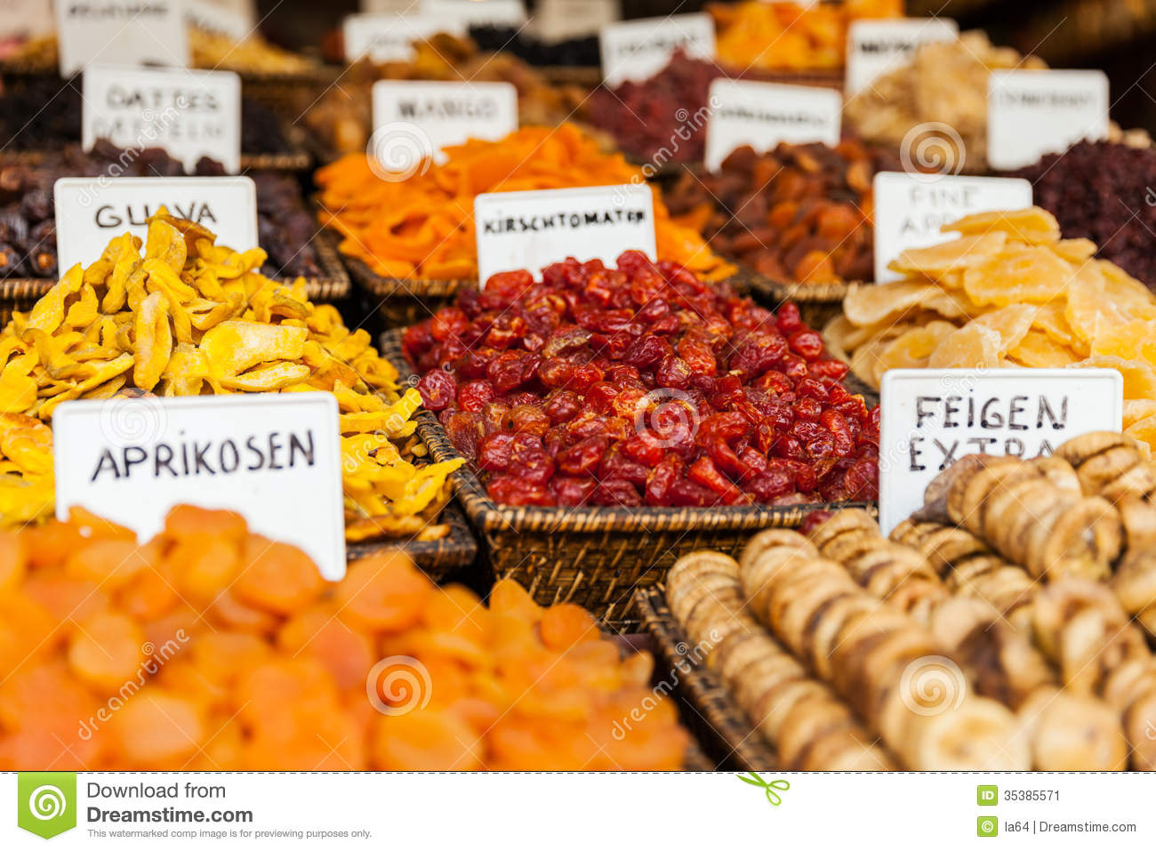 are dry fruits healthy healthy fruit and vegetable snacks