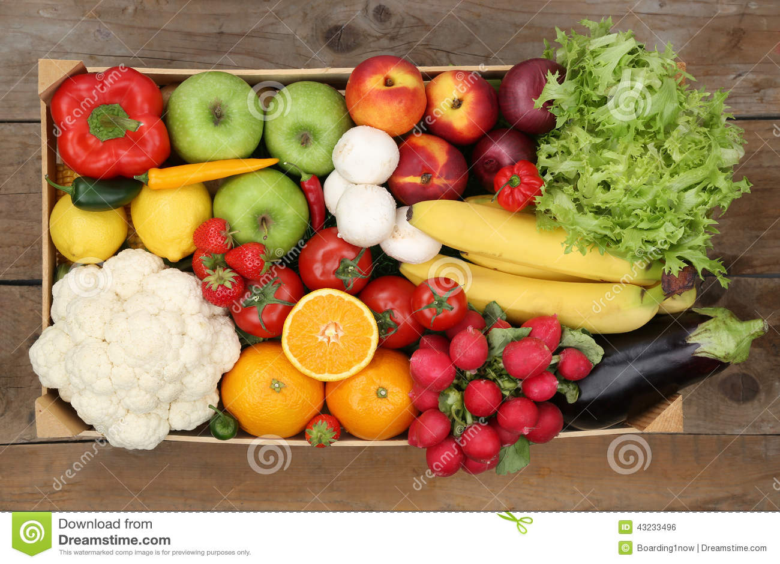 blocks fruit market fruit platter ideas
