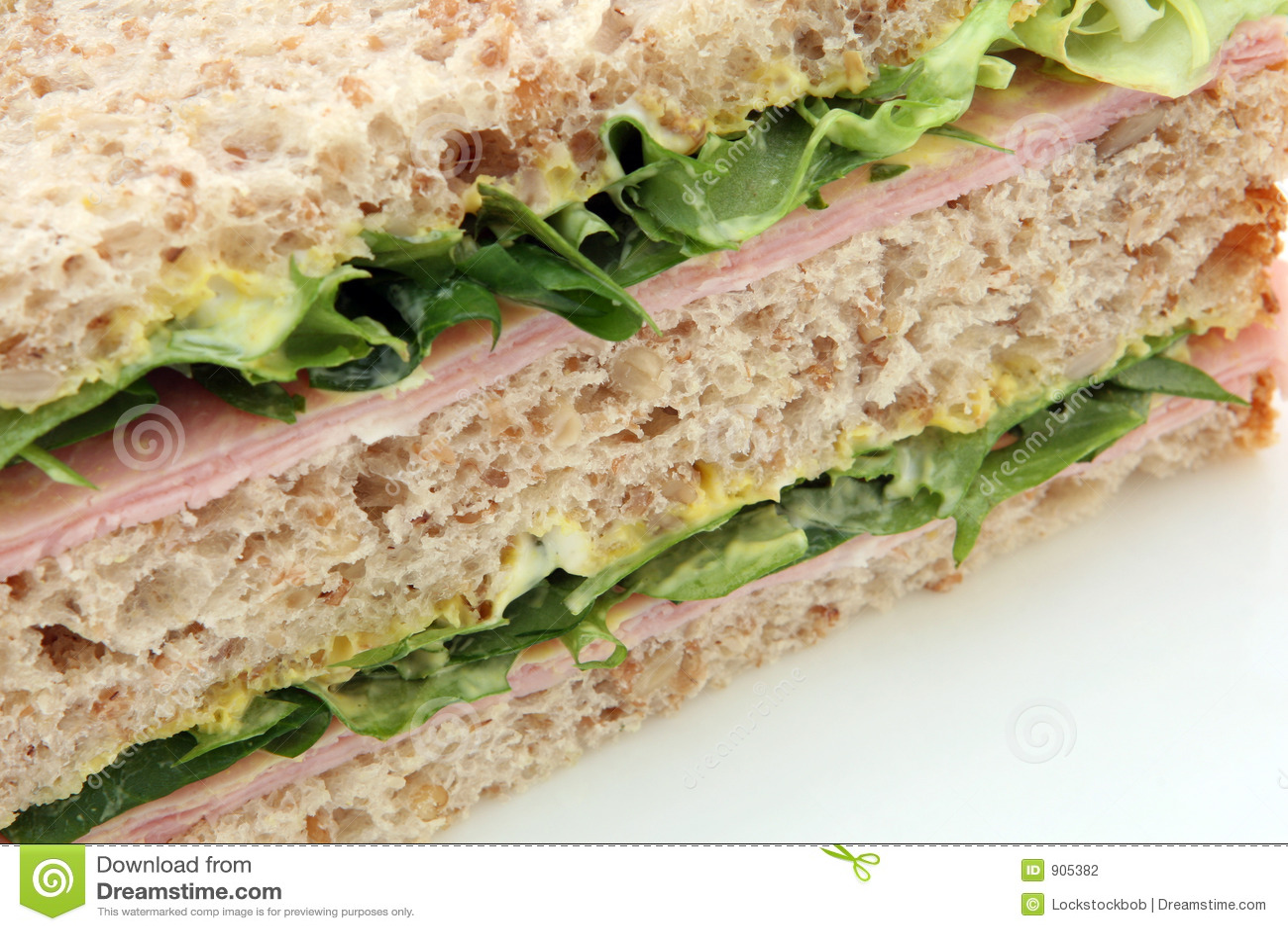Healthy Egg Ham Mustard And Mayonnaise Brown Bread Watermelon Wallpaper Rainbow Find Free HD for Desktop [freshlhys.tk]