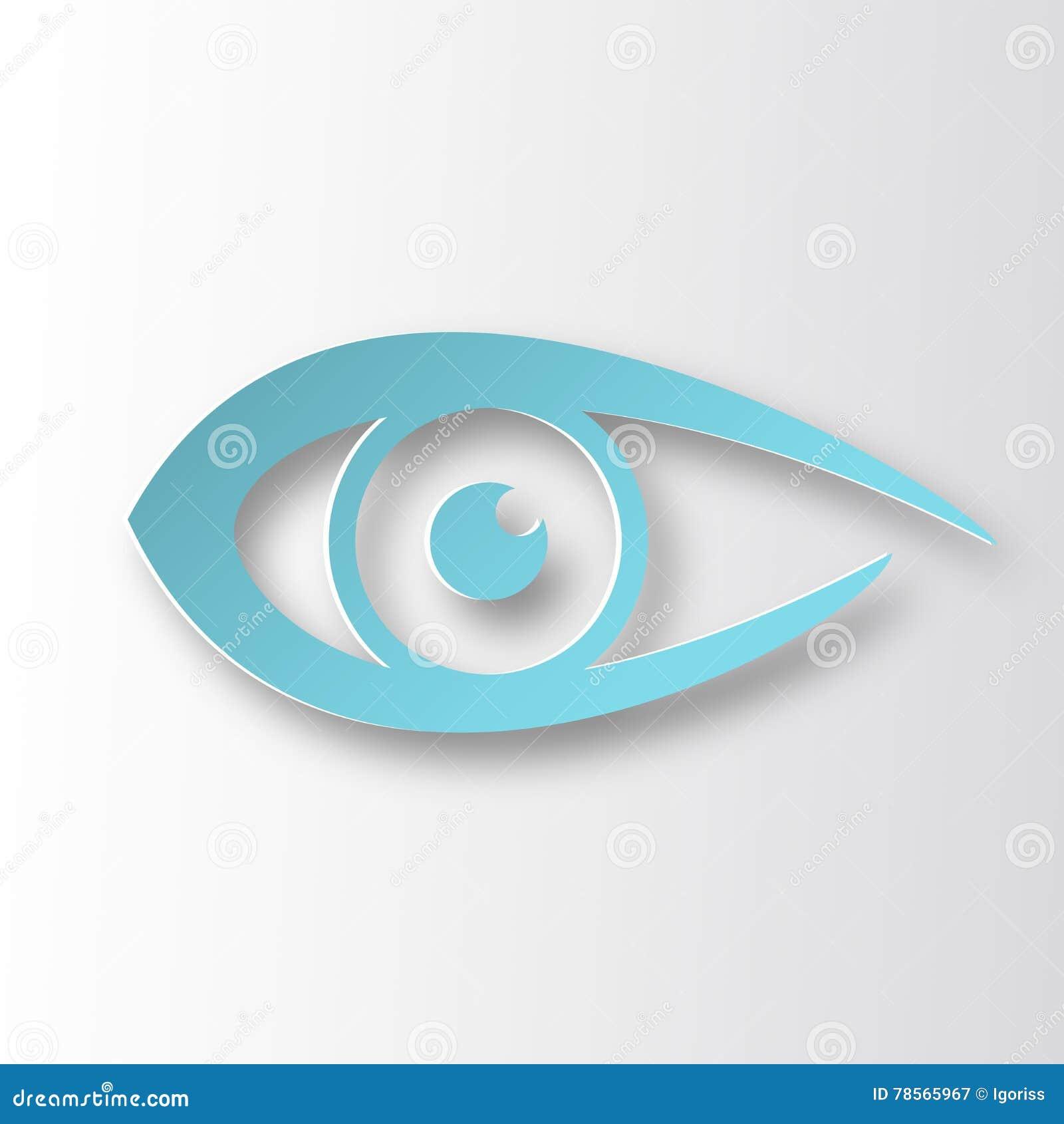 Check Mark Clip Art Eyes World Wide Clip Art Website