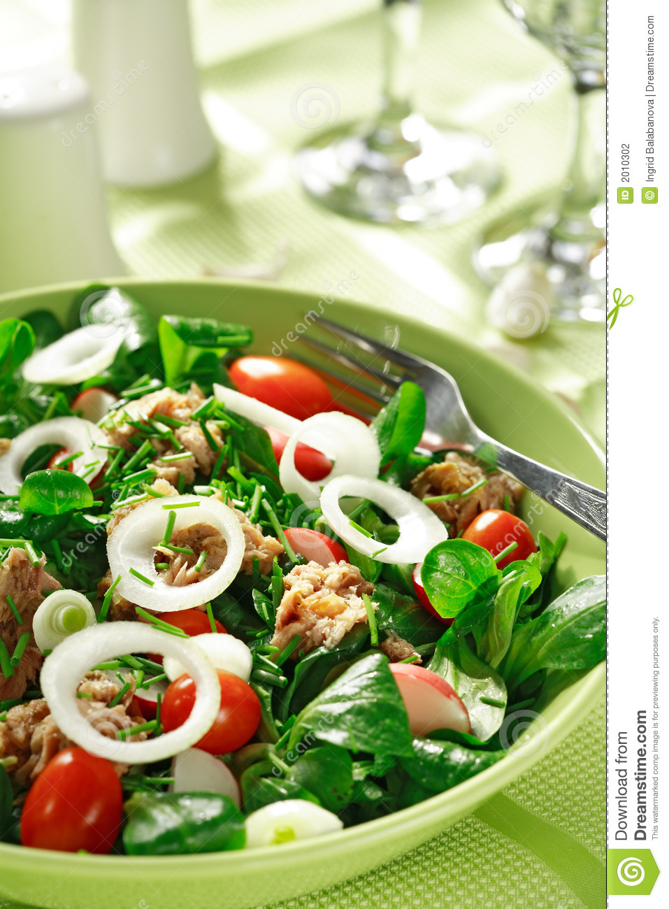 Healthy Food Stock Photography - Image: 2010302: dreamstime.com/stock-photography-healthy-food-image2010302