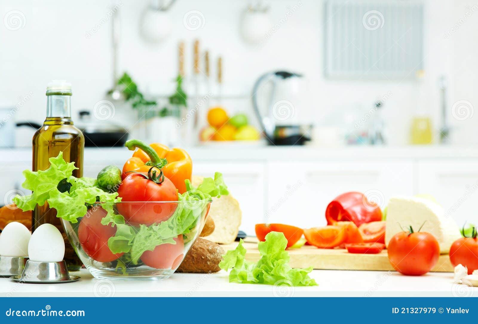 Bon Healthy Food