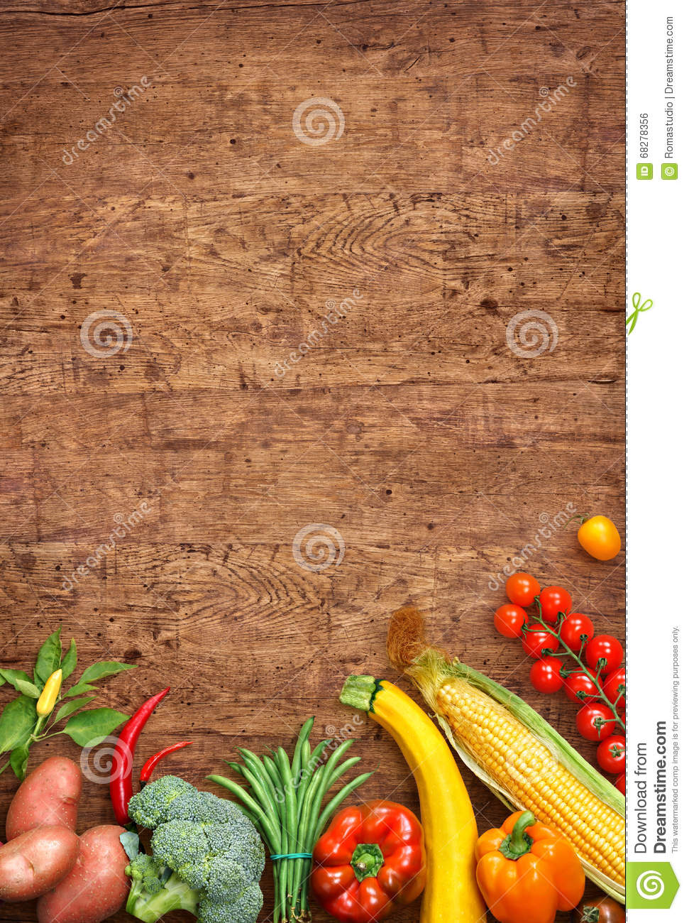 Food background studio photo of different fruits and vegetables - Background Different Food Fruits Healthy High Old Photo Product Resolution Studio Table Vegetables