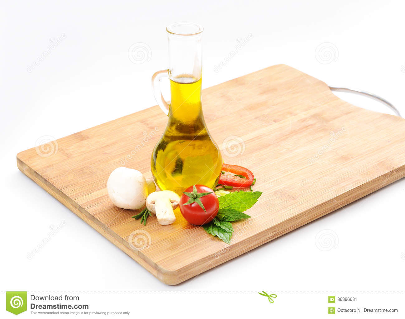 Healthy food background with various vegetables ingredients, Clean image concept for designers, chefs and cook books