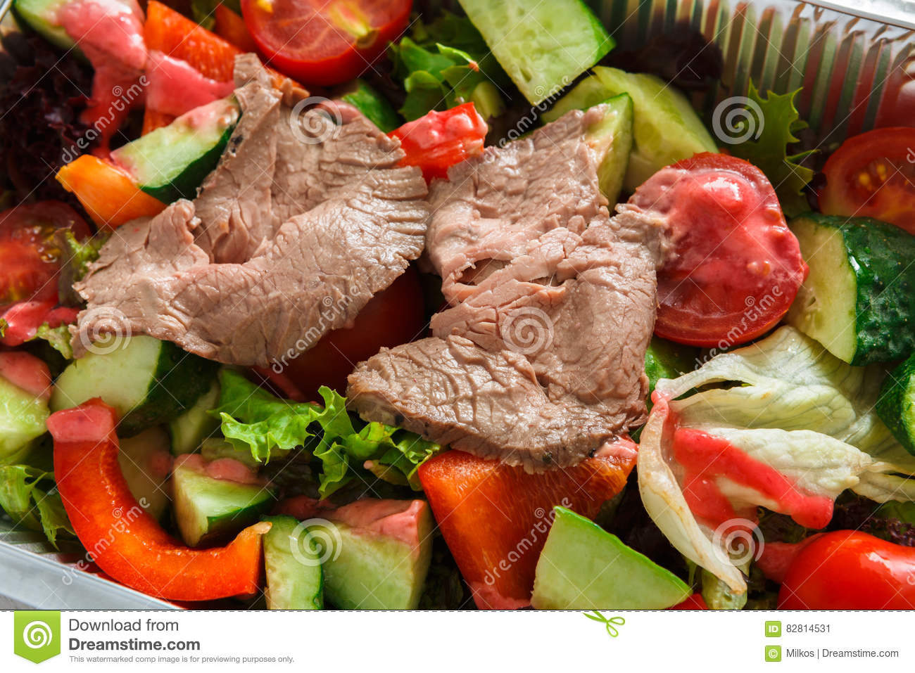 Diet plan to lose weight blog photo 9