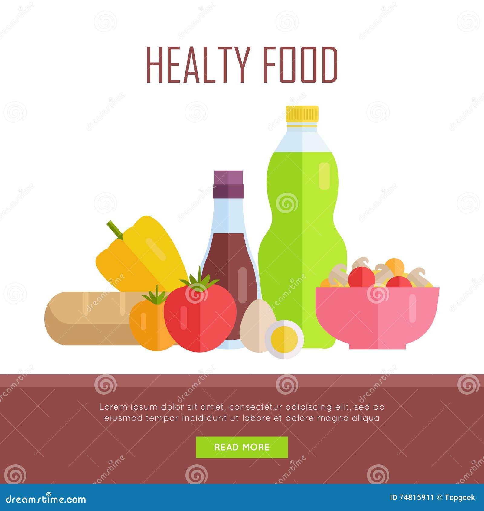 Health Food Stores Lloydminster