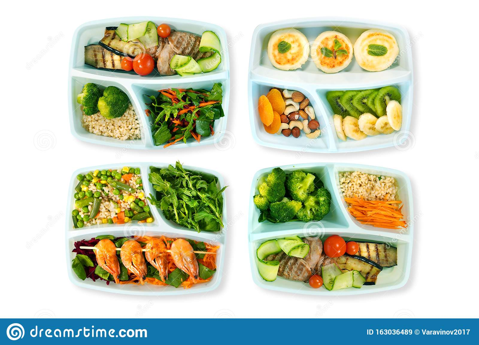 healthy food diet delivery