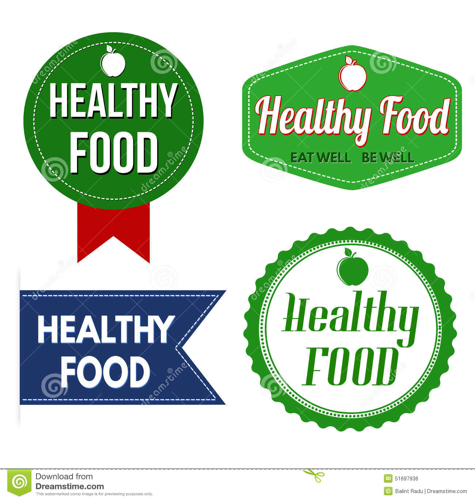 Food Stamps Healthy Food