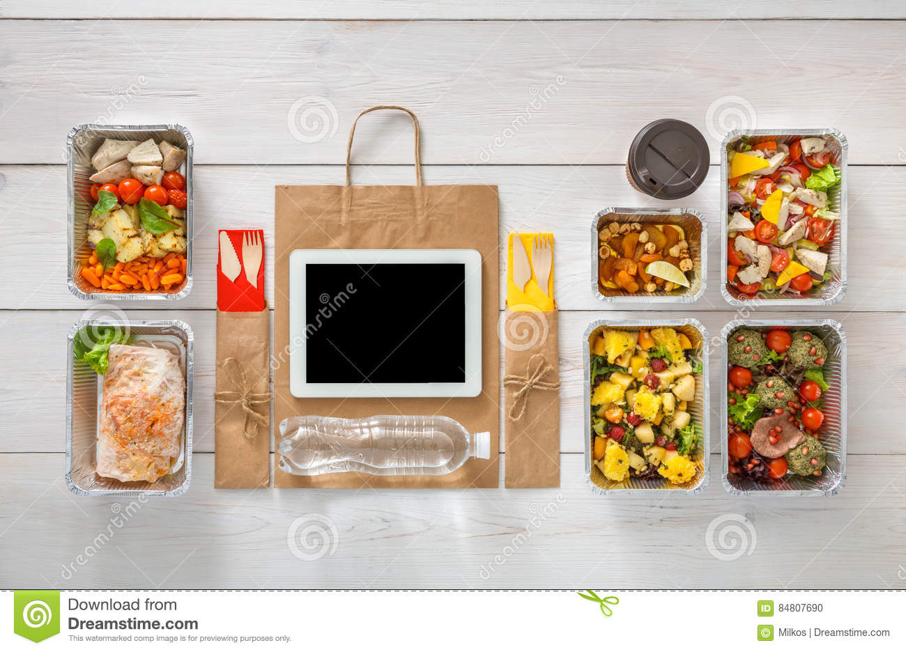 Can i buy healthy food online - Background Box Delivery Diet Foil Food Fresh Healthy Internet Meat Nutrition Online Order