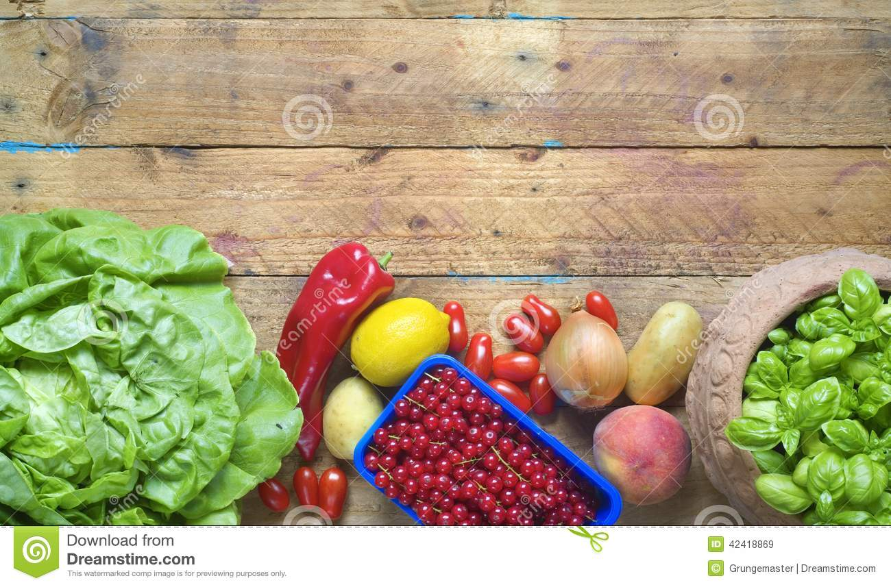 healthy food and fruits mr fruit