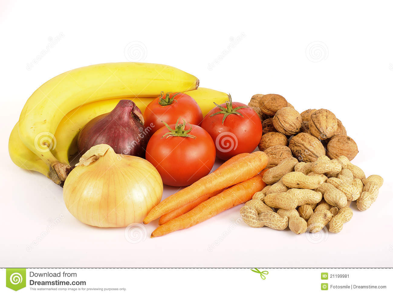 healthy snacks with fruit is fruit and nut mix healthy