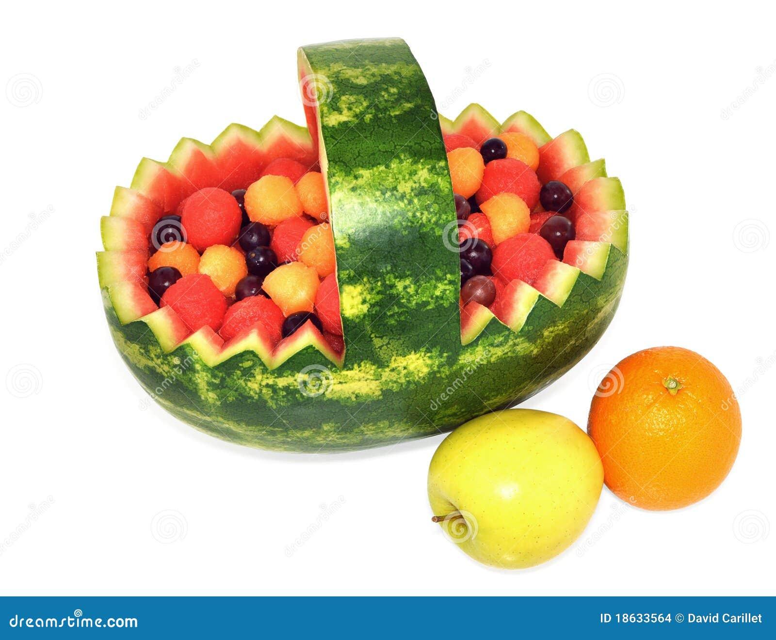 fruit delivery healthy fresh fruit salad