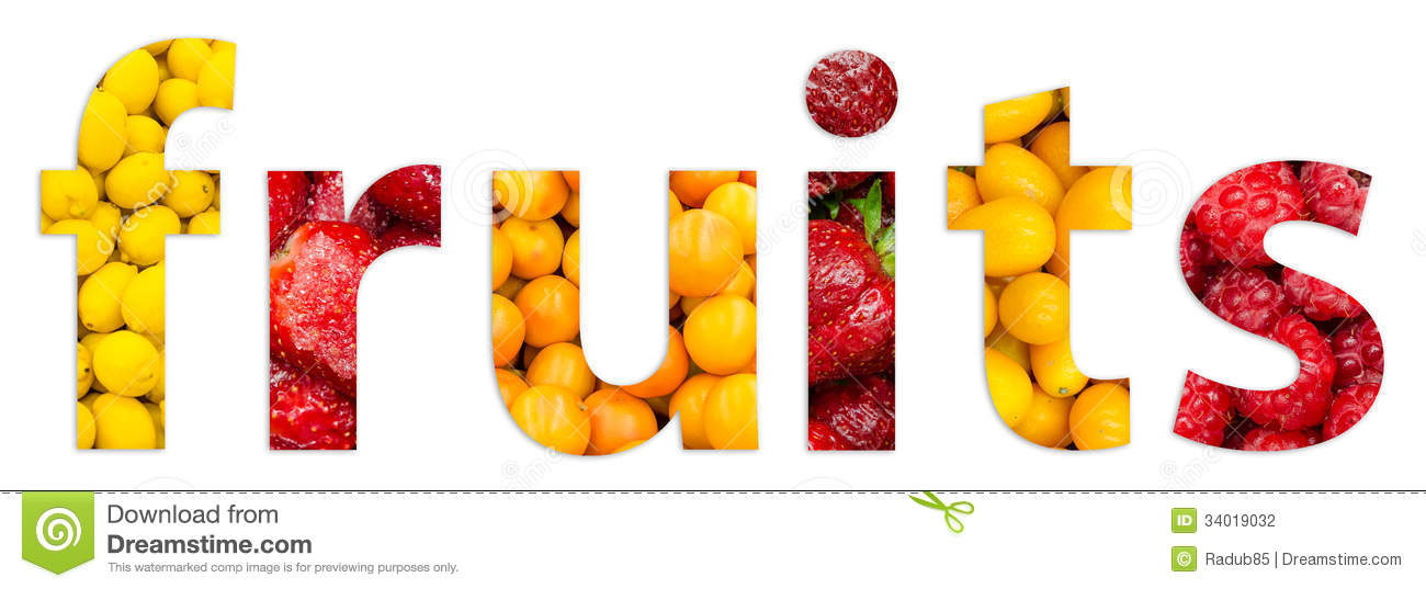 pictures of fruit how is fruit healthy