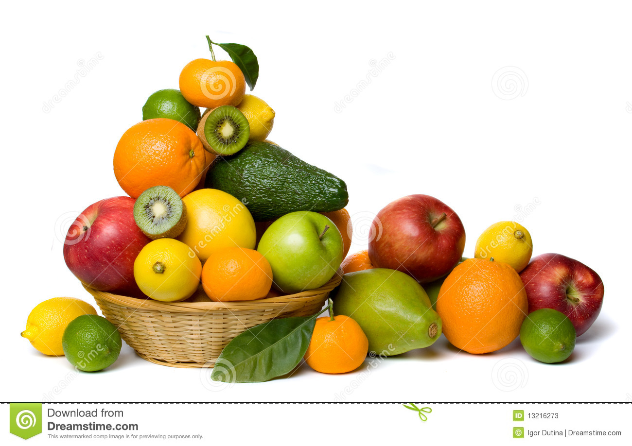 tangerine fruit most healthy fruits and vegetables