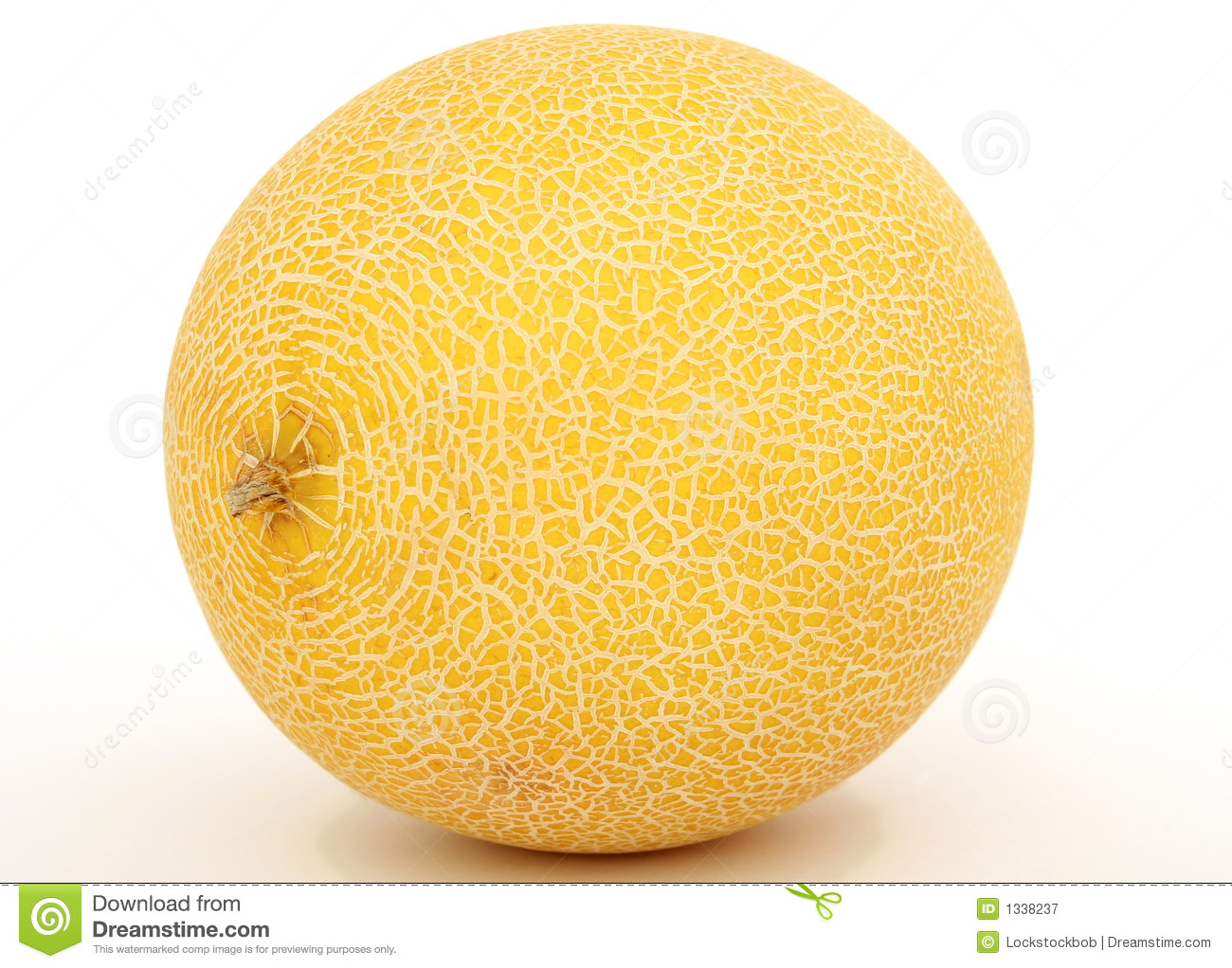 Healthy Fruit Melon Royalty Free Stock Photography - Image: 1338237