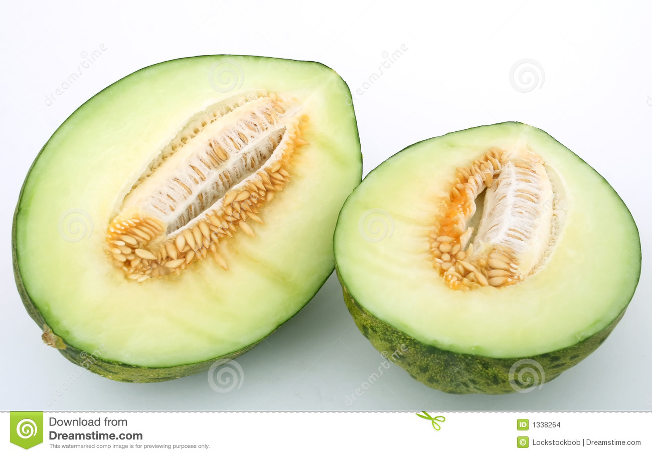is a all fruit diet healthy green melon fruit