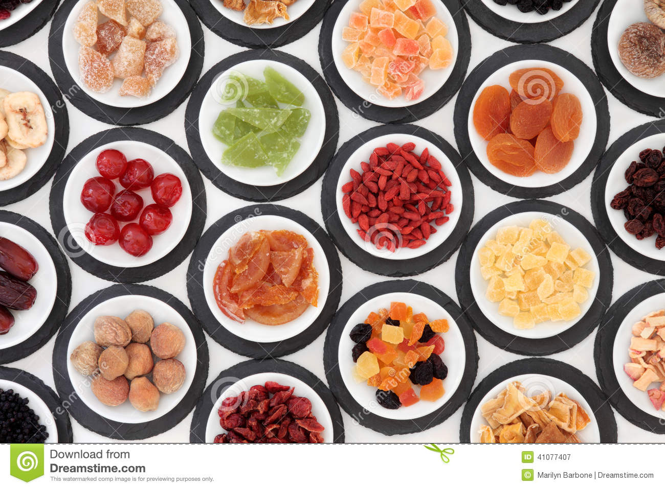halos fruit is dehydrated fruit healthy