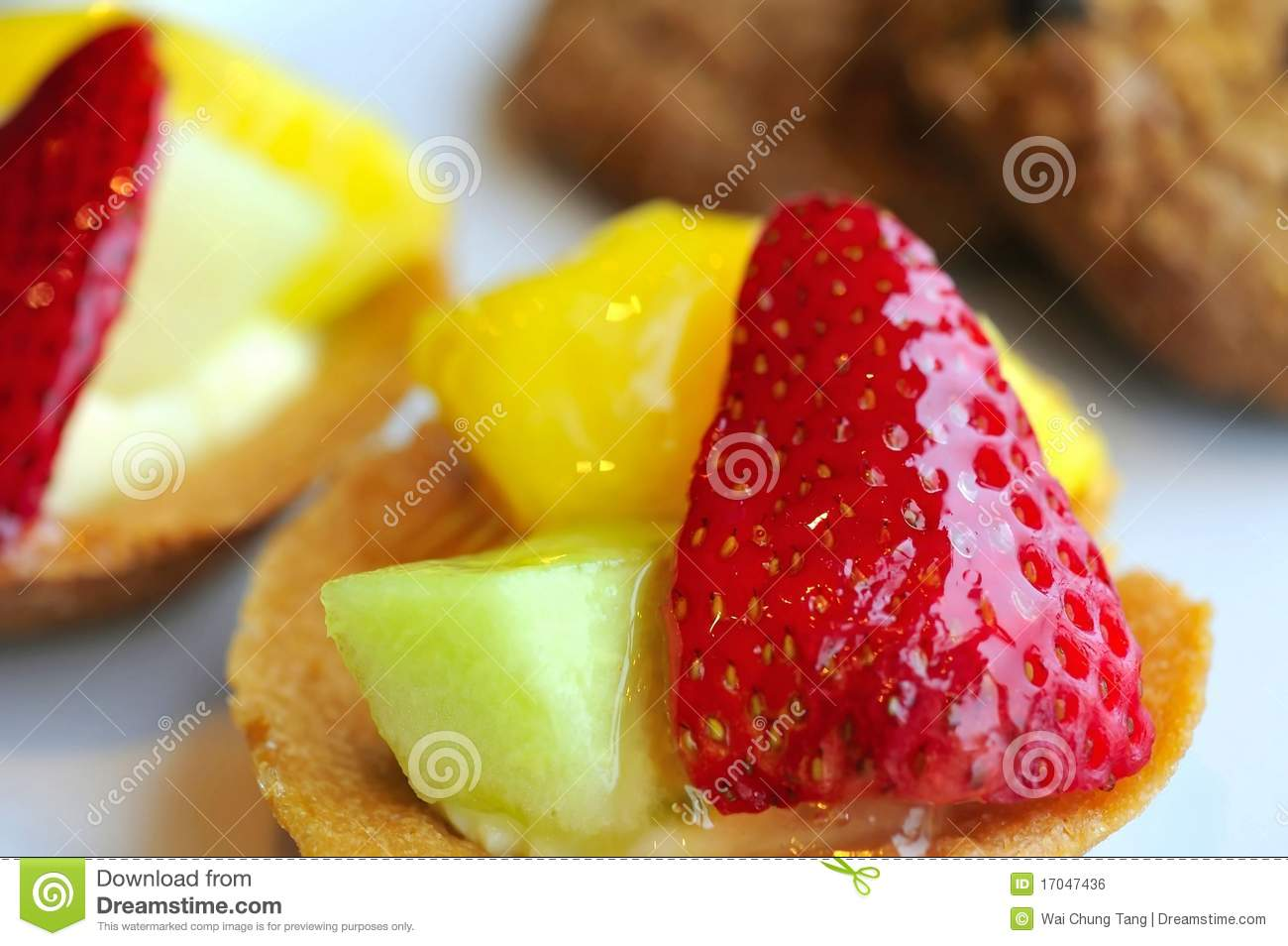 healthy fruit tarts healthy fruit shakes