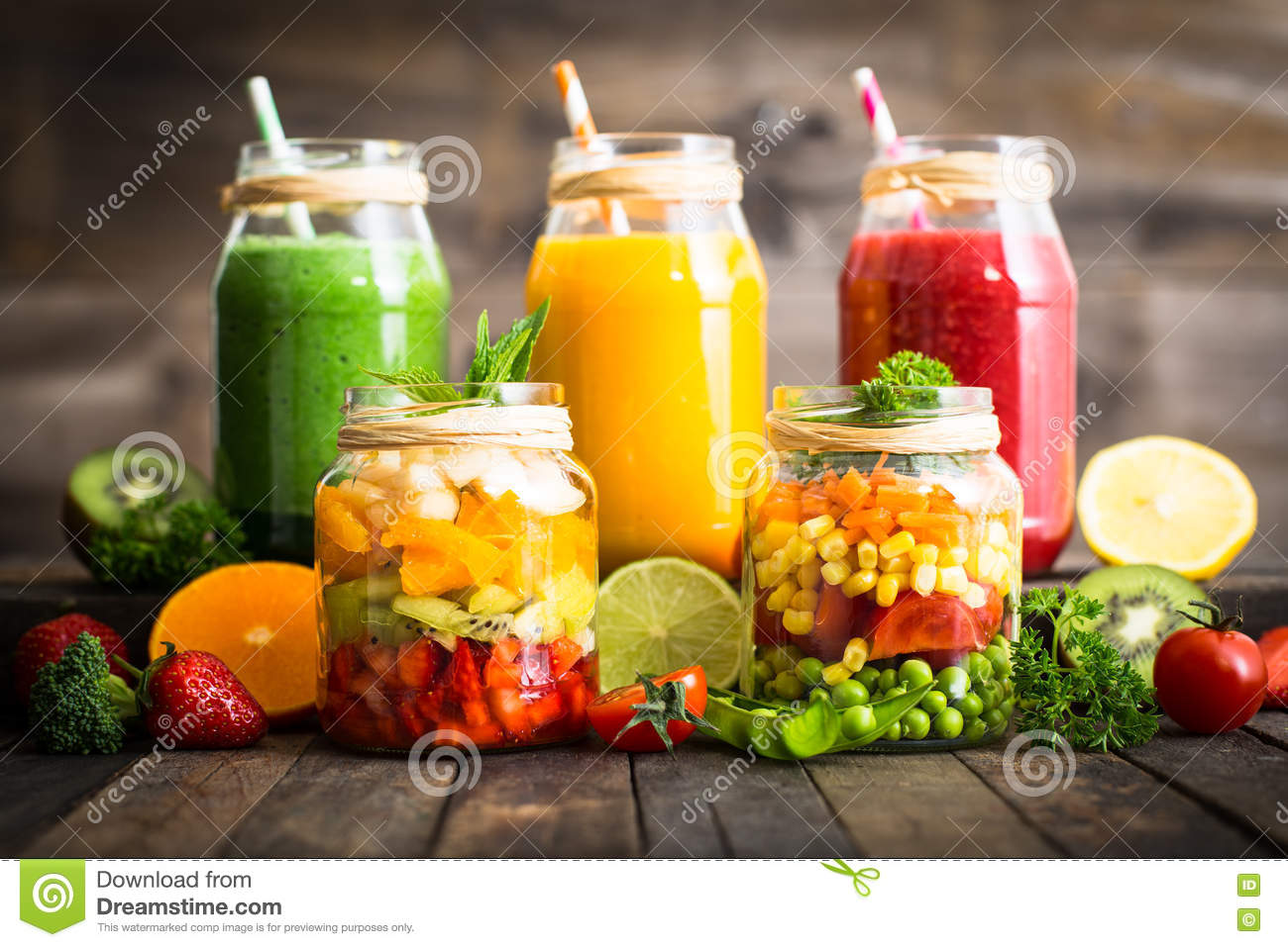 healthy fruit and vegetable smoothie are cucumbers a fruit